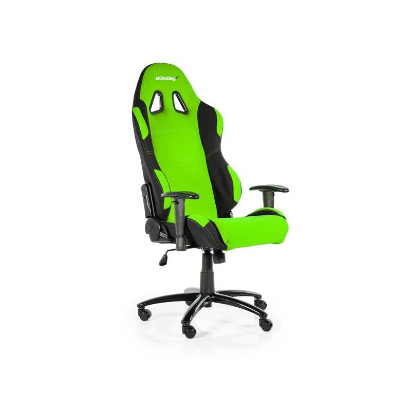AKRacing PRIME K7018 green - фото 3
