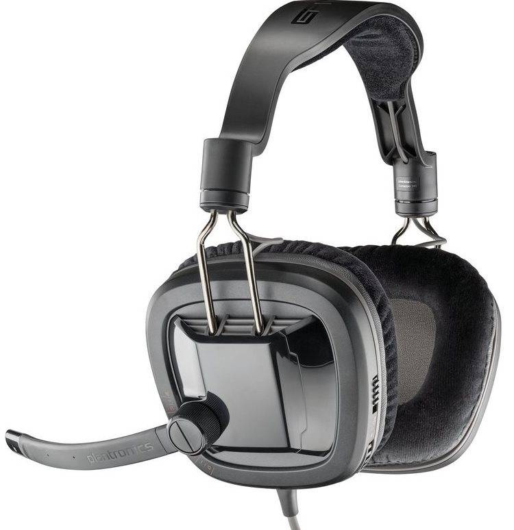 Plantronics GameCom 388 - фото 1