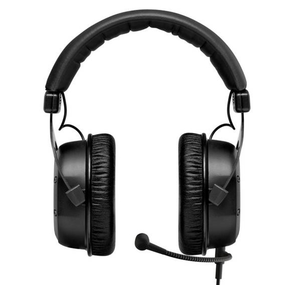 Наушники Beyerdynamic Custom GAME - фото 2