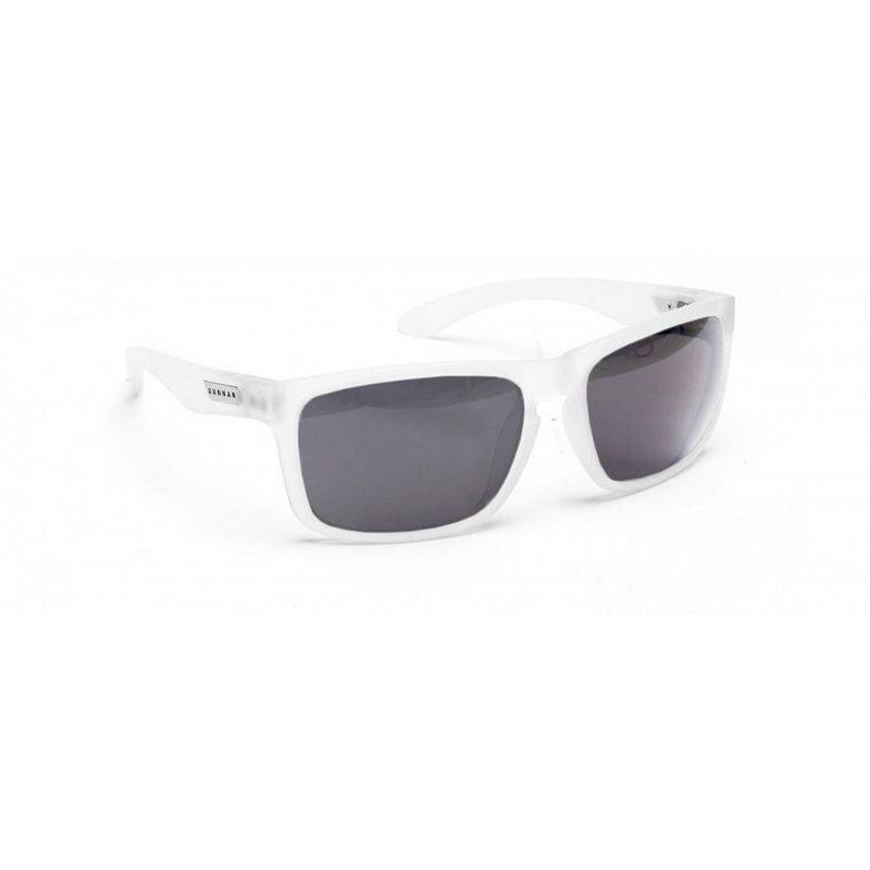 Gunnar Intercept Ghost SG - фото 3