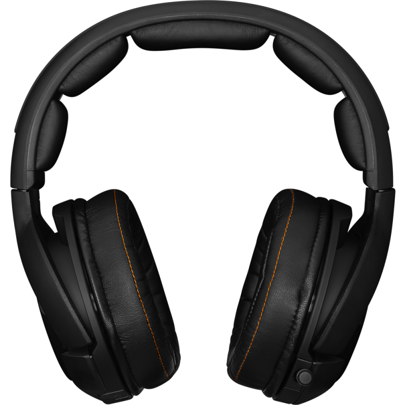 SteelSeries H Wireless - фото 6