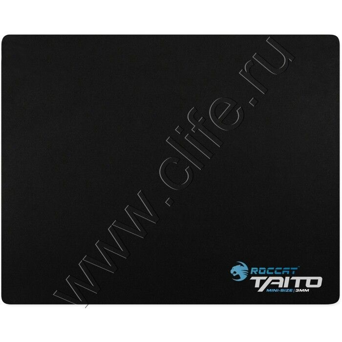 Roccat Taito King-Size - фото 1