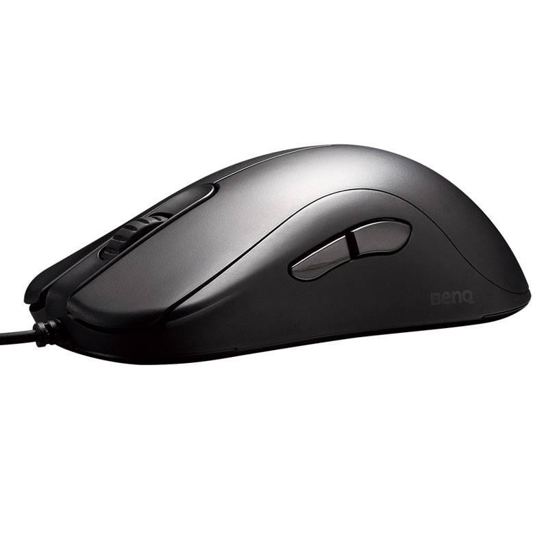 Мышь игровая ZOWIE GEAR ZA11