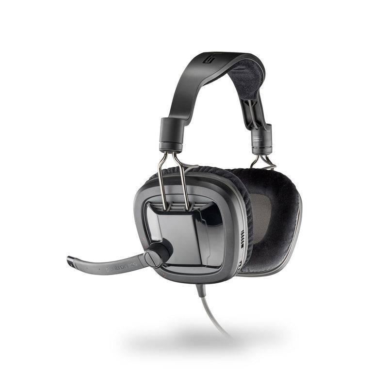 Plantronics GameCom 380 - фото 1