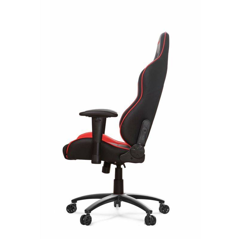 AKRacing Nitro Red - фото 5
