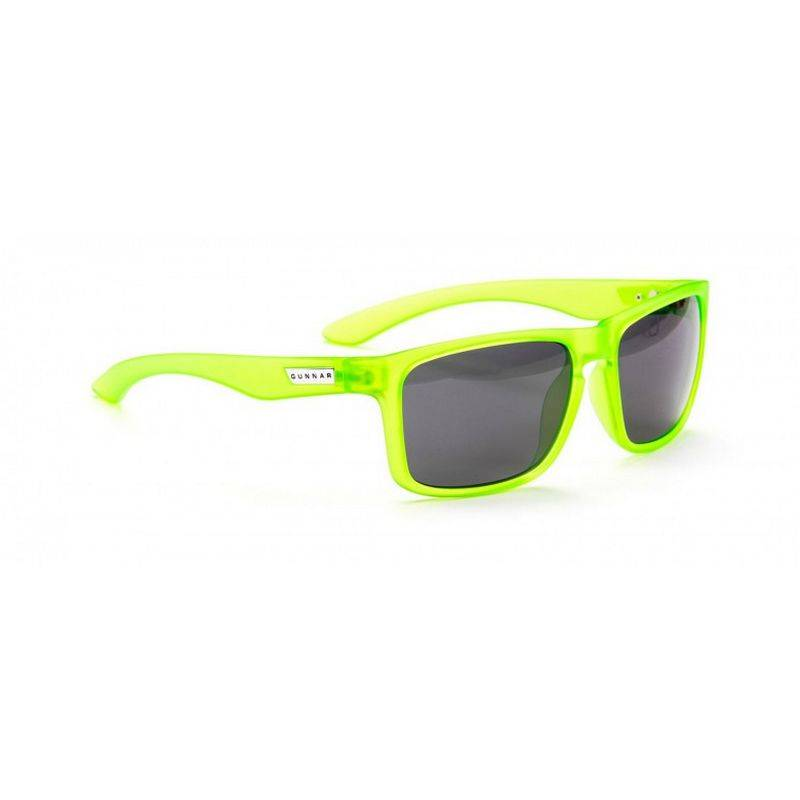 Gunnar Intercept Kryptonite SG - фото 2