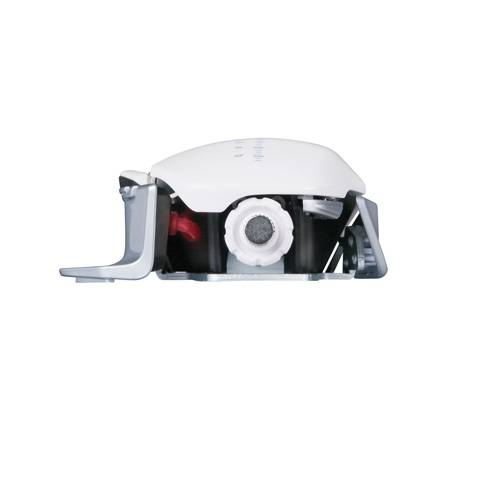 Mad Catz R.A.T. 5 Gloss White - фото 6