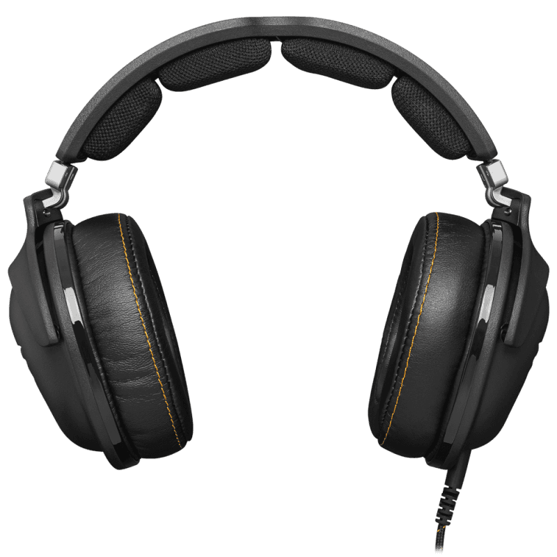 SteelSeries 9H - фото 4