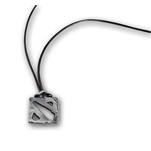 Dota 2 Necklace - фото 1