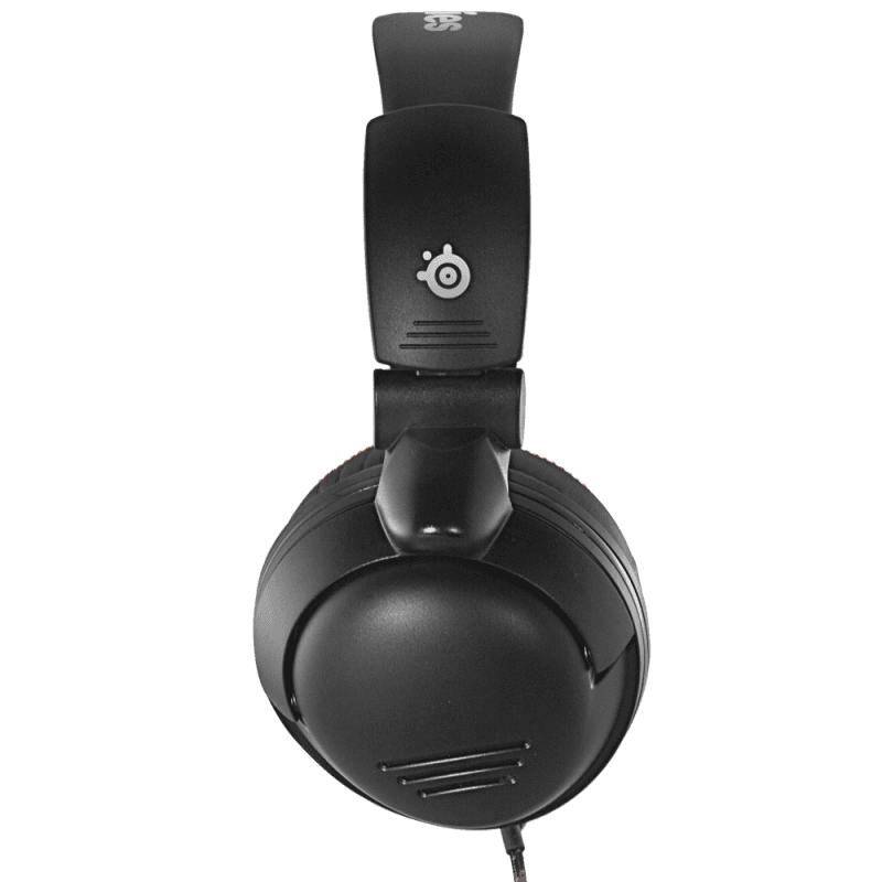 SteelSeries 5Hv3 - фото 3