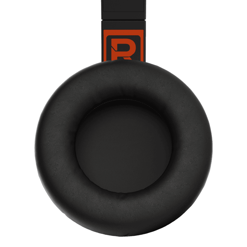 SteelSeries Siberia 100 Black - фото 7