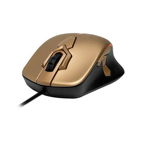SteelSeries World of Warcraft Gold - фото 3