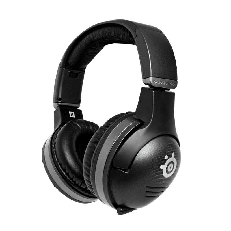 SteelSeries Spectrum 7xb - фото 1