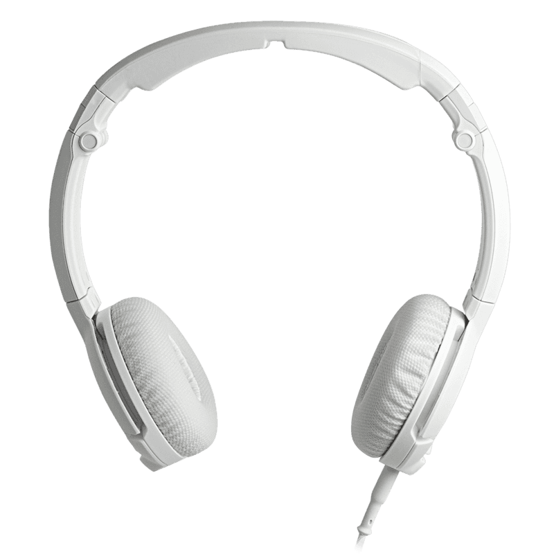 SteelSeries Flux White - фото 2