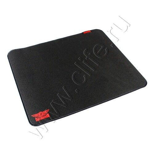 ZOWIE G-TF Rough version Mousepad- SpawN Edition - фото 1