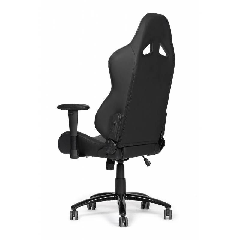 AKRacing OCTANE Black - фото 5
