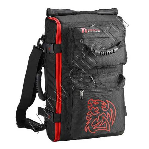TT eSports Battle Dragon Bag - фото 1