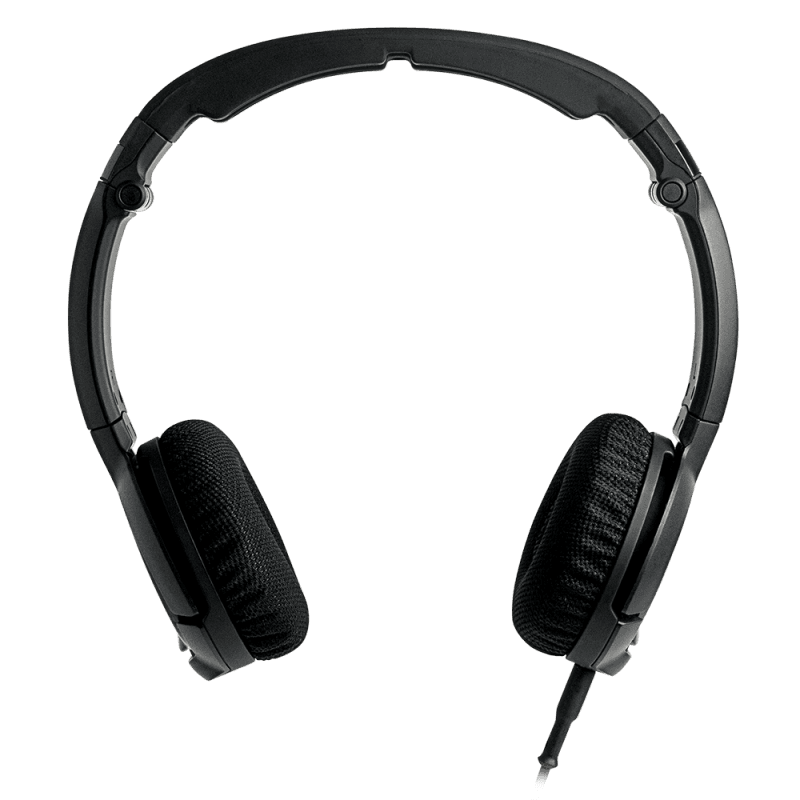 SteelSeries Flux Black - фото 2