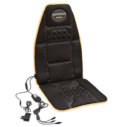 Джойстик Gametrix KW-905 JetSeat True Live Sense - фото 3