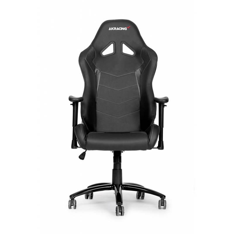 AKRacing OCTANE Black - фото 2