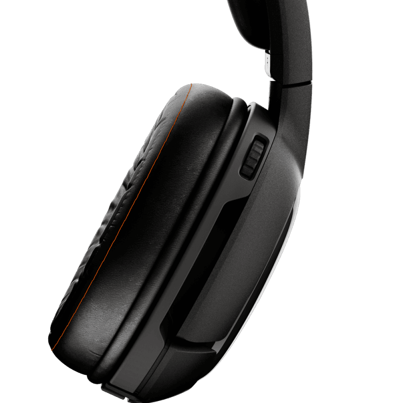 SteelSeries Siberia X800 - фото 7