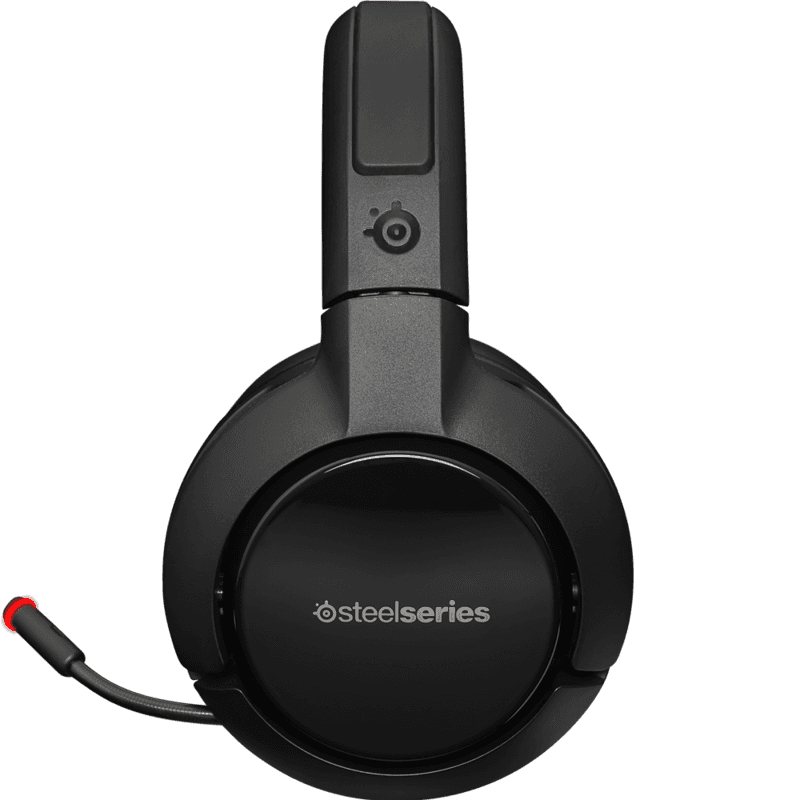 SteelSeries H Wireless - фото 4