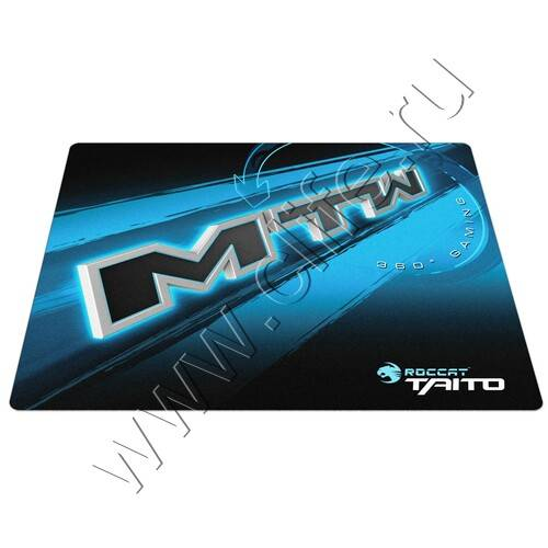 Roccat Taito Kingsize mTw Edition - фото 2