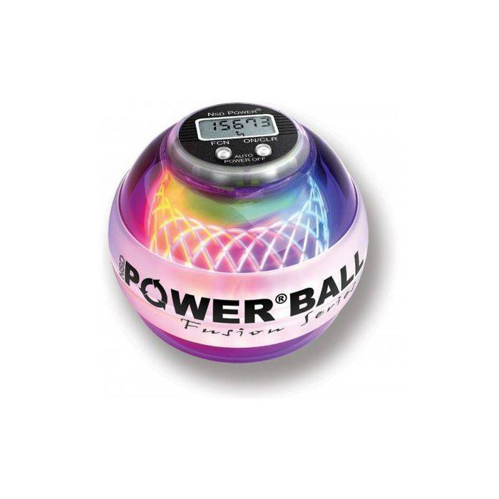 PowerBall Multi Light Pro 2014 - фото 1