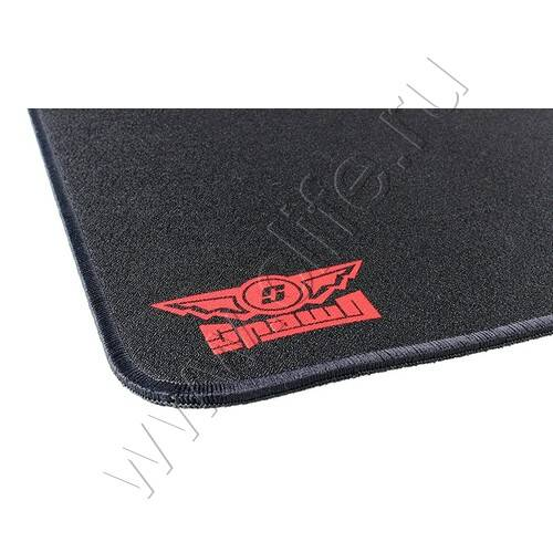 ZOWIE G-TF Rough version Mousepad- SpawN Edition - фото 4