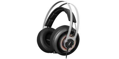SteelSeries Siberia Elite выходит в версии World of Warcraft