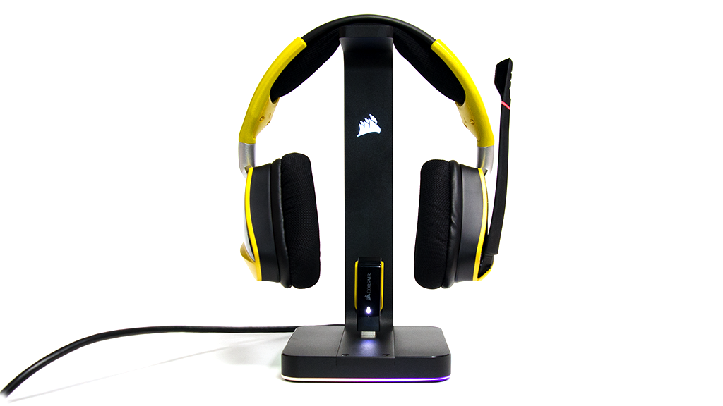 Где лучше купить Corsair Void PRO Dolby 7.1 Wireless SE