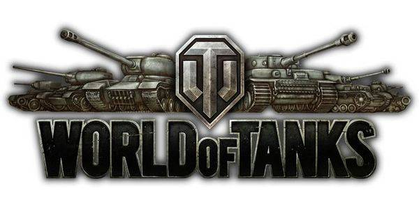 SteelSeries Sensei RAW World of Tanks – Ваш танк на столе