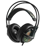 Наушники SteelSeries Siberia v2 Counter Strike: Global Offensive Edition