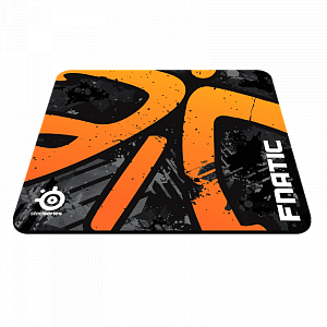 SteelSeries Fnatic Bundle - фото 3