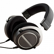 Наушники Beyerdynamic Amiron Home - фото 4