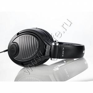 Sennheiser PC 350 Special Edition - фото 5