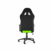 AKRacing PRIME K7018 green - фото 4