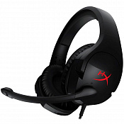 Наушники Kingston HyperX Cloud Stinger - фото 1