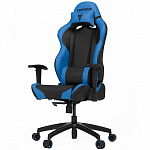 Vertagear Racing Series S-Line SL2000 Black/Blue