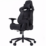 Vertagear Racing Series S-Line SL4000 Black/Carbon