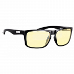 Gunnar Intercept Work-Play Onyx