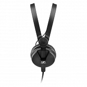 Наушники Sennheiser HD 25 PLUS - фото 3