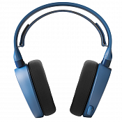SteelSeries Arctis 3 Boreal Blue - фото 3