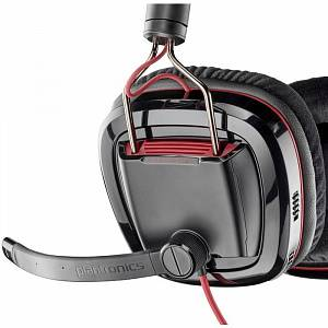 Plantronics GameCom 780 DOTA 2 Edition - фото 3