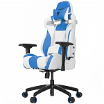 Vertagear Racing Series S-Line SL4000 White/Blue