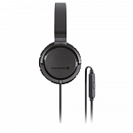 Наушники Beyerdynamic DTX350 m Black