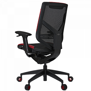 Vertagear Gaming Series Triigger Line 275 Black/Red Edition - фото 4