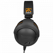 SteelSeries 9H Fnatic Edition - фото 3