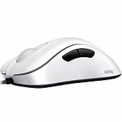 Мышь Zowie by BENQ EC1-A White - фото 1