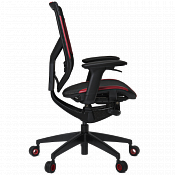 Vertagear Gaming Series Triigger Line 275 Black/Red Edition - фото 8